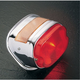 Original-Style Taillight - DS-272023