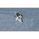 Oil Pressure Switch - DS-272158
