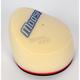 Air Filter - M761-40-90