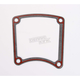 Inspection Cover Gasket (steel core, .045 in.) - 34906-85-X