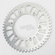 Rear Aluminum Sprocket - JTA897.51