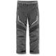 Charcoal Citadel Pants