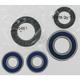 Wheel Bearing and Seal Kit - 25-1393