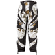 Youth Realtree AP Snow Fuel G5 Pants