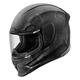 Black Airframe Pro Construct Helmet