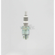 Iridium IX Spark Plug - BR6HIX