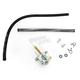 Fuel Valve Kit - FS101-0037