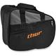 Rival Helmet Bag - 3514-0028
