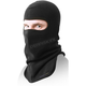 Fleece Pharoah Balaclava - BLCLV006