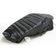 Replacement Seat Cover - K657