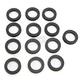 Pushrod Seal Kit - C10068