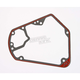 Cam Cover Gasket (with silicone) - 25225-70-X