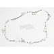 Clutch Cover Gasket - M817496