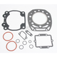 Top End Gasket Set - M810474