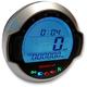 DL-03SR GP-Style Speedometer - BB642W10