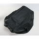 OEM Replacement-Style Seat Cover - 0821-1129