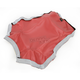 Red ATV Seat Cover - AM480
