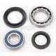 Rear Wheel Bearing Kit - A25-1139