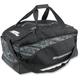 Black Travel Bag - 3512-0139