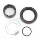 Countershaft Seal Kit - 0935-0445
