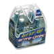 100/55W Xenon Blue Headlight Bulb - BL-43B100X2
