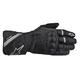 Black WR-3 Gore-Tex Gloves