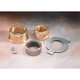 Cam Bushing Kit - 15-0131