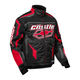 Red Blade G2 Jacket