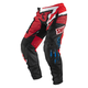 Blue/Red Faction Group S Pants
