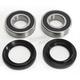 Rear Wheel Bearing Kit - 301-0388