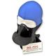 Blue Standard MX Gaitor - 007MXBL