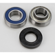 Bearing and Seal Kit - 14-1019