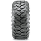 Front Ceros UTV Radial 26x9R-14 Tire - TM00096100