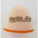 Foam Air Filter - 152010