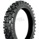 Rear Southwick II Tire