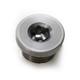 12mm O2 Port Plug - PLUG-02