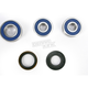 Front/Rear Wheel Bearing and Seal Kit - 25-1544