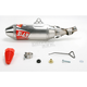 RS-2 Signature Series Slip-on Muffler - 2215703