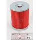 Oil Filter - DT1-DT-10-35