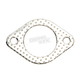 Exhaust Port Gasket - EX015042AM