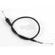 Throttle Cable - 05-0282