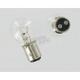 17/5.3W Taillight Bulb - A-4813-BP