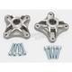 Aluminum Wheel Hubs - 20-1340