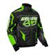 Green Blade G2 Jacket