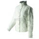 Womens Cream Aspen Jacket (Non-Current)
