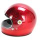 Red Gringo S Spectrum Helmet