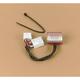 Smartequalizer Plug-In - BT801