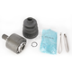 Rear Inboard CV Joint Kit - 0213-0490