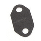 Foamet Primary Inspection Cover Gasket - JGI-34819-03-F