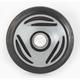 Gray Idler Wheel w/Bearing - 04-0135-30